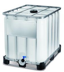 Zbiornik, paletopojemnik, DPPL, IBC 1000 L