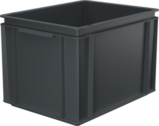 Pojemnik 400 x 300 x  270